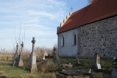 Fotka-cmentarza-2
