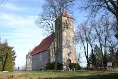 Fotka-kościoła-4