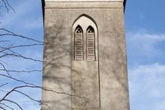 Fotka-wieży-3